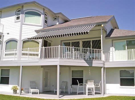 G C Awning by Retractable Awnings G150 Series Retractable Awning Dealers