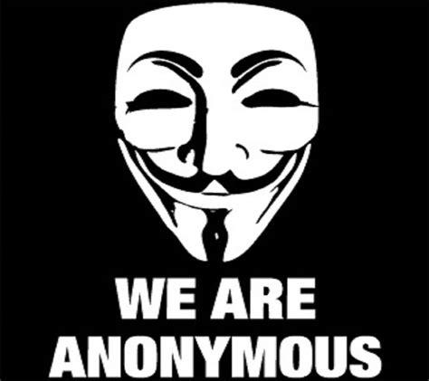 Anonymous Meme - hunger games logo