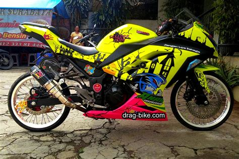 kunci jari jari motor modif kawasaki related keywords modif kawasaki