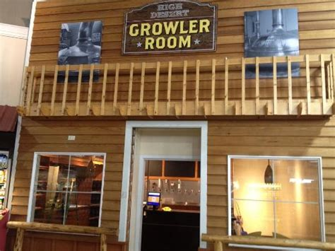 growler room bend s growing growler boom the brew site