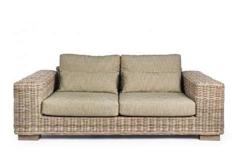 divani in midollino per interni divani in midollino per interni cheap divani e salotti da