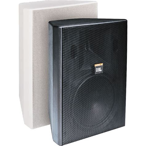 Speaker Aktif Jbl 8 Inch jbl 28 8 inch 2 way indoor outdoor speaker pair