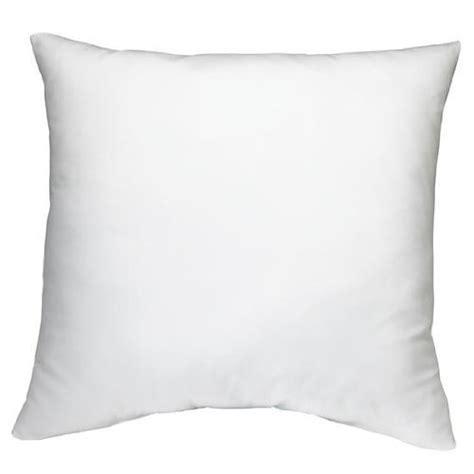 Throw Pillow Insert by 20 And Funky Diy Throw Pillows Viva Veltoro