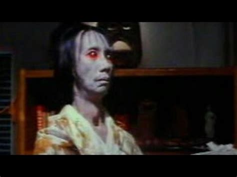 film hot indonesia 1980 full pengabdi setan trailer 1980 indonesian cult clasic