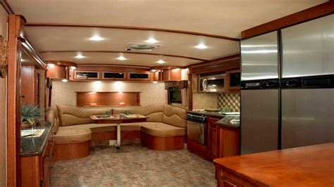 5th wheel with living room in front front living room 5th wheels militariart com