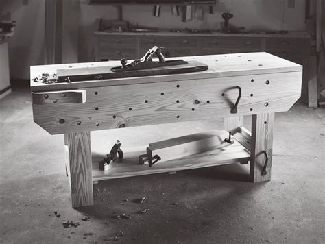 images  workbenches nicholson type
