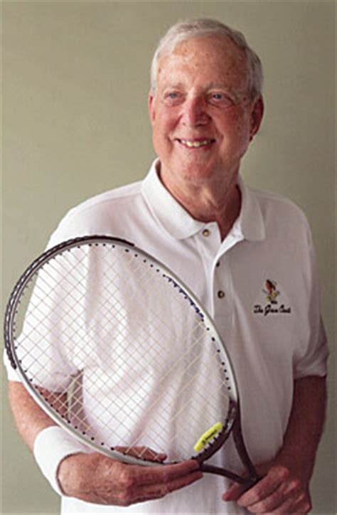 pages southern tennis hall  fame usta southern