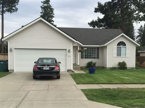 houses for rent in coeur d alene id 23 homes zillow