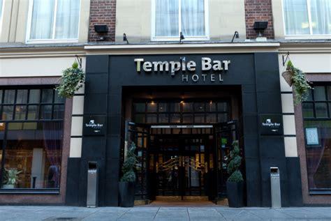 the hotel temple bar temple bar hotel dublin from 163 132 lastminute