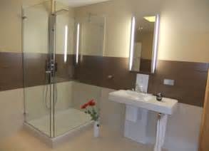 sanitär lübeck badezimmer neues badezimmer ideen neues badezimmer