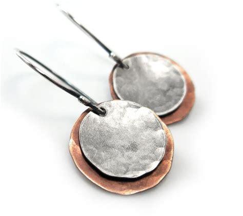 mixing metals jewelry best 10 metal jewelry handmade ideas on mixed metal jewelry metal jewellery and