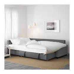 friheten corner sofa bed with storage skiftebo grey