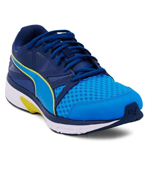 sports shoes for india devotion blue sport shoes buy devotion blue