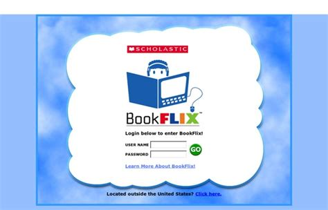 bookflix new year bookflix pearltrees