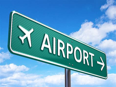 Ride To Airport by Ride To Airport Joan Ashlock Unitarian Universalist