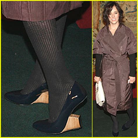 Sundance Style 2007 Posey by Posey S Fashion Backward Footwear Marc