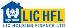 lic housing finance loan emi calculator lic home loan interest rates eligibility documents