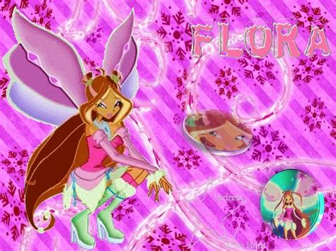 Wallpaper Dinding Abu Cosmo 808 1 192 best winx club flora images on winx club flora winx and clubbing