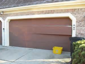 Garage Sales Xenia Ohio Garage Door Repair Xenia 28 Images Dayton Garage Door