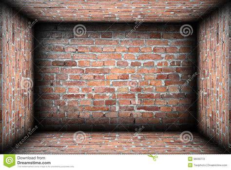 design your own backdrop uk basement interior backdrop stock photography image 36030772