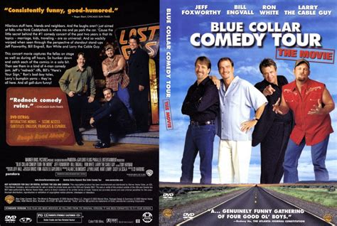 film comedy blue watch movies blue collar comedy tour the movie 2003 hd