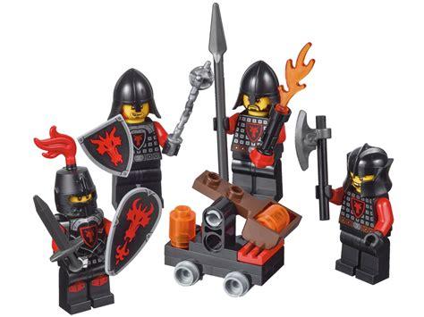 lego 174 castle dragons accessory set 850889 castle brick browse shop lego 174