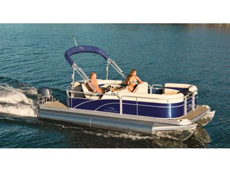 craigslist traverse city pontoon boats new and used boats for sale in michigan