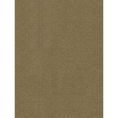 foss ribbed taupe 6 ft x 8 ft indoor outdoor area rug