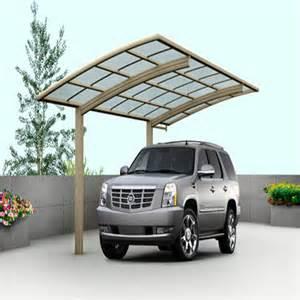 Metal Awnings For Cars Carport Fabric Carports