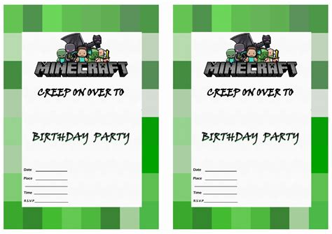 free printable girl birthday invitations free birthday invitation