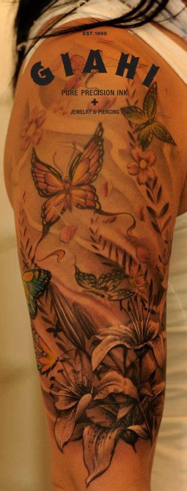henna tattoo zurich 17 best tattoo apprentice thierry images on pinterest