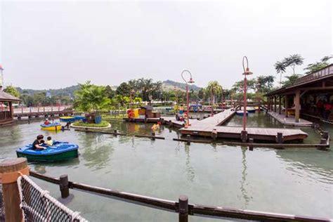 boating license malaysia legoland malaysia theme park review 2019 sgmytaxi
