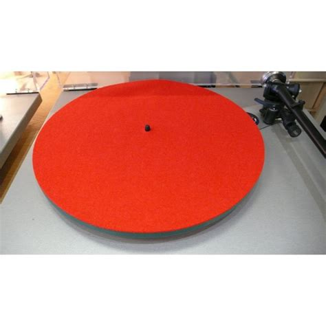 Turntable Mats Uk by Rega Turntable Mats Vinyl Accessories Record Players