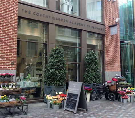 flower design courses london st martin s courtyard