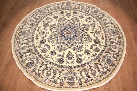 große runde teppiche teppich rund gelb linie design norwich teppich l b cm