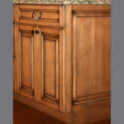 Glaze Kitchen Cabinets Pics Photos Kitchen Cabinet Glaze