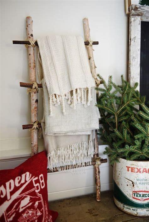 25 best ideas about birch tree decor on tree