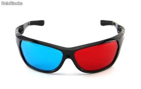 imagenes en 3d para lentes gafas 3d para ver cine para netflix y juegos new