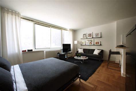 studio bedroom ideas white wall of studio apartment bedroom design ideas with