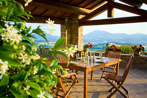 cottage italia italian country cottages italy magazine