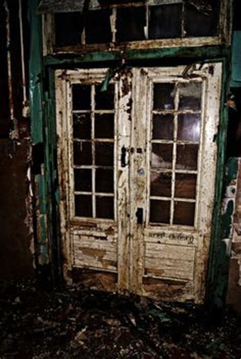 scary front door 17 best images about splash damage door on