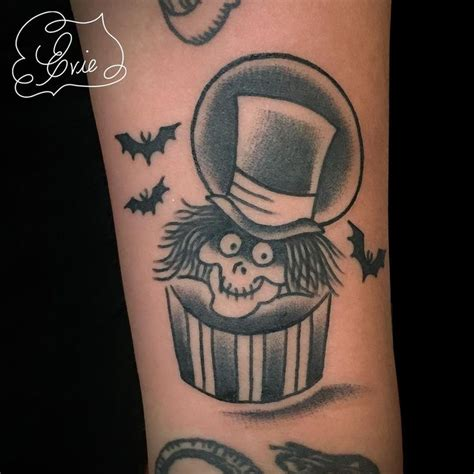 haunted mansion tattoo 25 best ideas about haunted mansion on