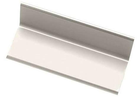 securitron heb 2cl mm15 mm15 header extension bracket 2
