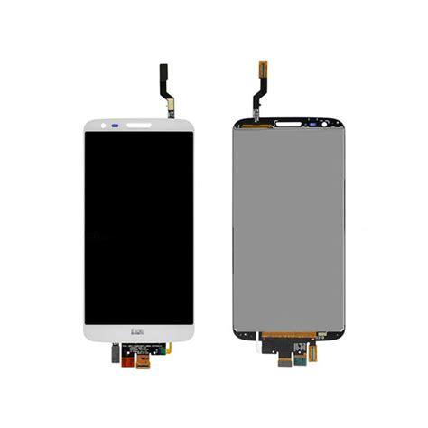 Lcd Lg G2 comprar lg g2 d801 d802 d803 pantalla t 225 ctil lcd blanco a 80 00 gt lg g2 d801 d802