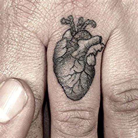 anatomically correct heart tattoo 1000 ideas about anatomical tattoos on