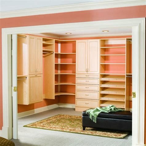 Closet Pocket Doors 12 Walk In Closets To Die For The Family Handyman
