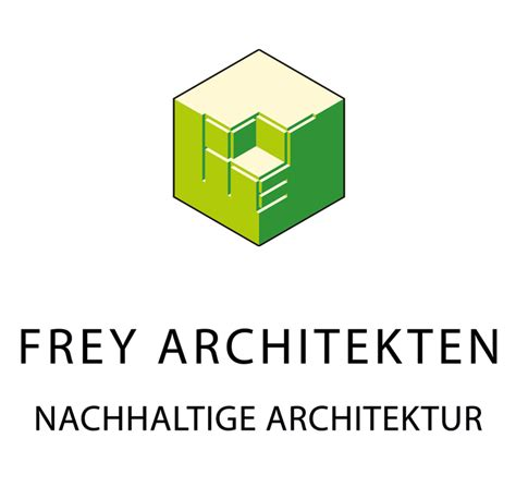 Frey Architekten by Frey Architekten Nachhaltige Architektur