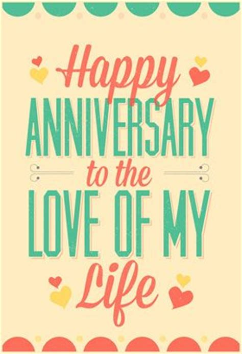 printable anniversary card for my husband best 20 anniversary wishes for wife ideas on pinterest