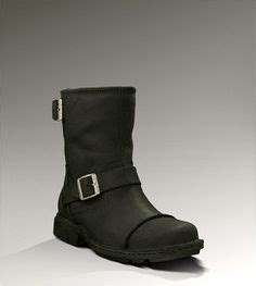 The Not So The Bad And The Uggs Styledash Picks The Ugliest Shoes by 1000 Images About Manly And His Manly Things On