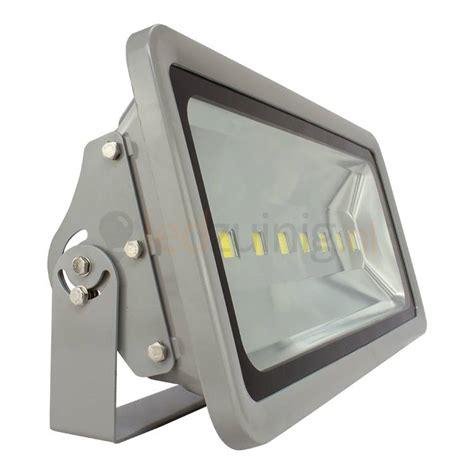 400 watt led 400 watt led bouwl 32 750 lumen 6500k beste prijs